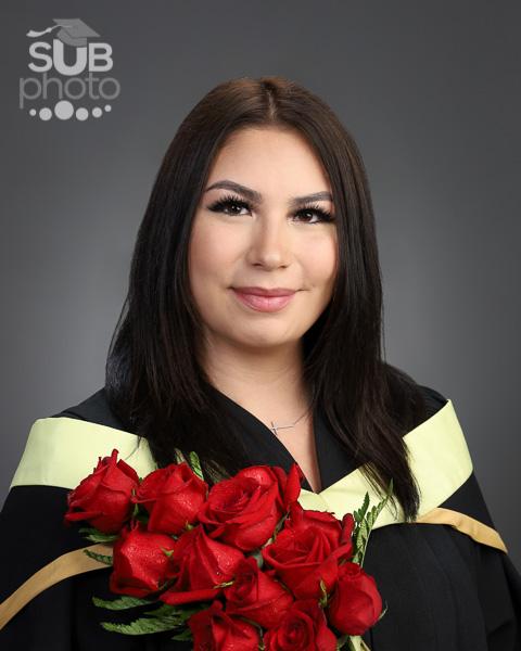 U of C Graduation