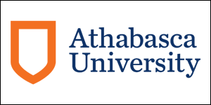 Athabasca University Grad Photos