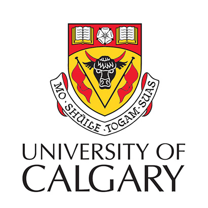 u of c grad photos
