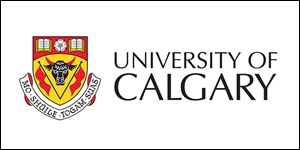 University of Calgary Grad Photos