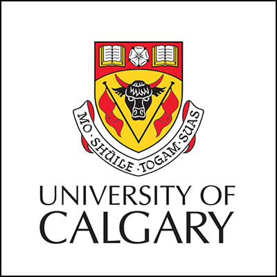 University of Calgary Faculty of Social Work