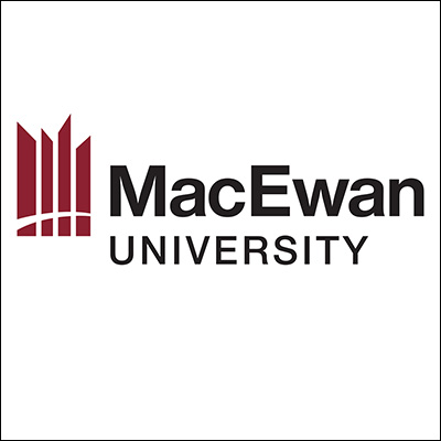 MacEwan University Graduation Photos