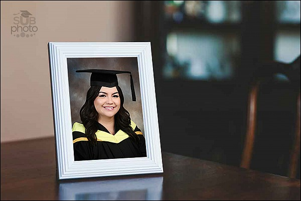 How much do grad photos cost?