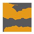 SUB Photo Logo
